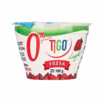 yogurt-tigo-griego-light-fresa-vaso-160gr