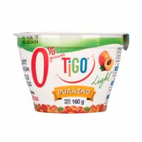 yogurt-tigo-griego-light-durazno-vaso-160gr