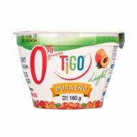 yogurt-tigo-griego-light-durazno-vaso-160gr