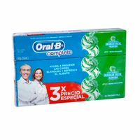 crema-dental-oral-b-complete-pack-90gr
