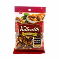 piqueo-vallealto-frutos-secos-sin-mani-bolsa-75gr
