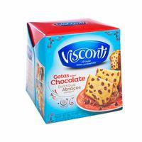 Paneton-visconti-chocochispas-caja-500-gr