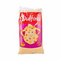 azucar-dulfina-cana-de-azucar-rubia-bolsa-1kg