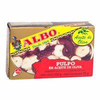 conserva-albo-pulpo-en-aceite-de-oliva-lata-116-gr