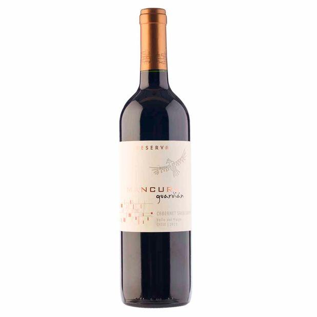 vino-mancura-guardian-reserva-cabernet-sauvignon-botella-750ml