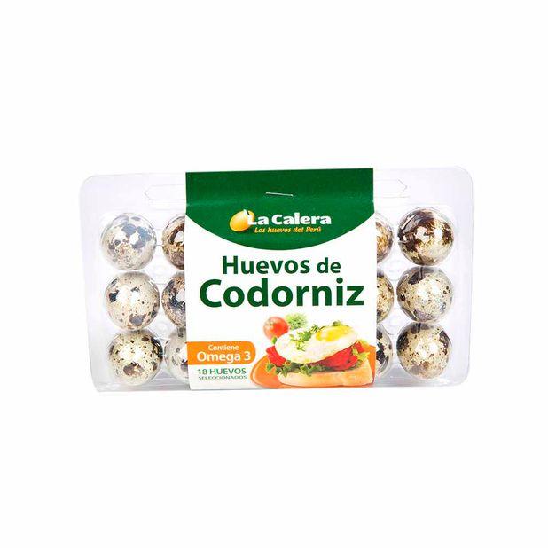 huevos-la-calera-de-codorniz-bandeja-18un