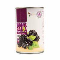 pulpa-wanabana-mora-lata-425ml