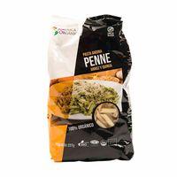 fideos-america-pasta-penne-sin-gluten-caja-227gr