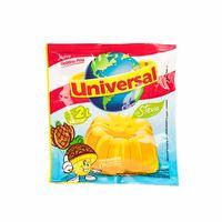 gelatina-universal-con-stevia-sabor-piña-bolsa-75gr