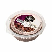 postres-congelados-mr--bey-tarta-mousse-chocolate-pote-80gr
