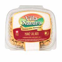 piqueo-villa-natura-mani-salado-taper-250gr
