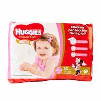 panal-para-bebe-huggies-natural-care-nina-xg-paquete-30un