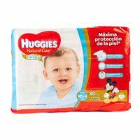 panal-para-bebe-huggies-natural-care-nino-xg-paquete-30un