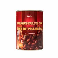 conserva-bells-frijoles-con-chancaca-lata-555gr
