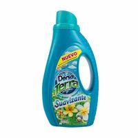 detergente-liquido-dersa-suavizante-frasco-1l