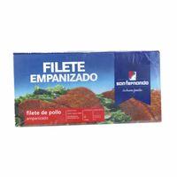 filete-empanizado-san-fernando-de-pollo-precocido-caja-8un