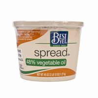 margarina-best-yet-spread-48-vegetal-pote-1-27kg
