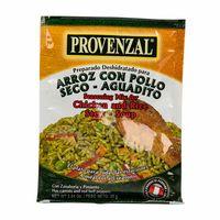 comida-instantanea-provenzal-arroz-con-pollo-seco-y-aguadito-bolsa-58gr