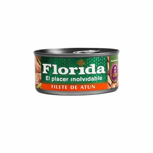 conserva-florida-filete-de-atun-lata-170gr
