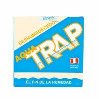deshumedecedor-aqua-trap-caja-220gr