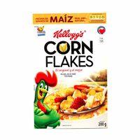 cereal-kelloggs-corn-flakes-caja-200gr