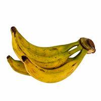 platano-bellaco-bolsa-1kg