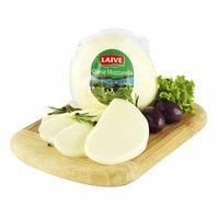 queso-laive-mozzarella-paquete-250gr
