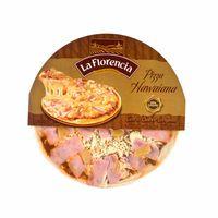 la-florencia-pizza-hawaiana-un1un