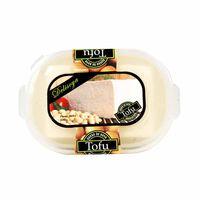 tofu-queso-de-soya-delisoya