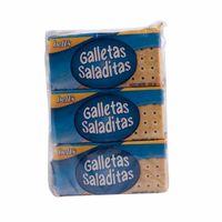 galletas-bells-saladas-paquete-6un