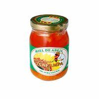 miel-de-abeja-la-reyna-oxapampa-frasco-600gr