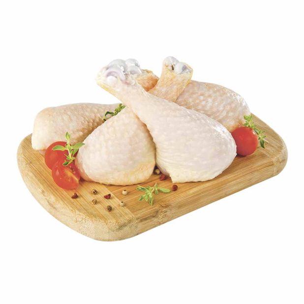 pollo-pierna-bandeja-kg