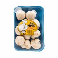 champiñones-don-hongo-entero-bandeja-200gr