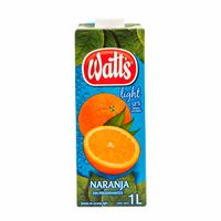 nectar-watts-light-naranja-caja-1l