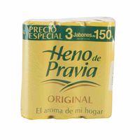 jabon-de-tocador-heno-de-pravia-original-empaque-150gr