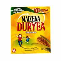 harina-duryea-pura-fecula-de-maiz-caja-100gr