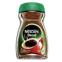 cafe-instantaneo-nescafe-sin-cafeina-frasco-95gr