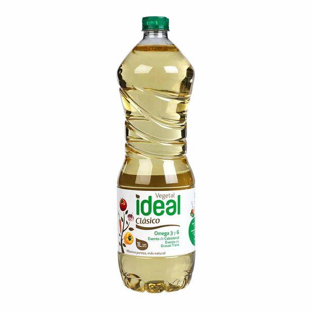 aceite-vegetal-ideal-sin-colesterol-botella-1l