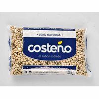 frijol-costeno-100-natural-castilla-bolsa-500gr