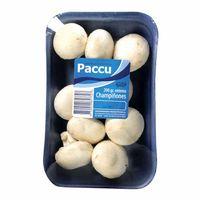 champinones-enteros-paccu