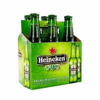 cerveza-heineken-lager-holandesa-6-pack-botella-330ml
