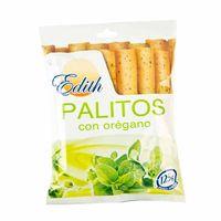 palitos-edith-con-ajonjoli-y-oregano-bolsa-125gr