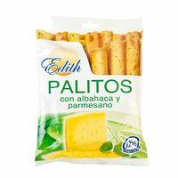 palitos-edith-con-albahaca-y-parmesano-bolsa-125gr