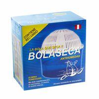 deshumedecedor-bolaseca-caja-400gr