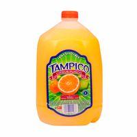 refresco-tampico-citrus-punch-naranja-limon-y-mandarina-galonera-3-78l