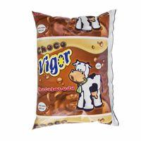 leche-vigor-fresca-chocolatada-bolsa-800ml