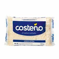 arroz-costeno-extra-graneadito-bolsa-750gr