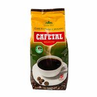 cafe-molido-cafetal-contiene-antioxidantes-bolsa-220gr