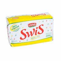 margarina-laive-swis-barra-200gr