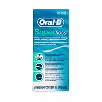 hilo-dental-oral-b-superfloss-caja-50un